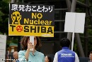 2017/02/14  Toshiba Losses Highlight Utter Failure of Abe Nuclear Export Policy