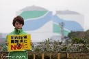 2016/09/05 Greenpeace condemns Kyushu Electric's refusal to halt Sendai reactors in open letter
