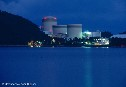 2016/10/05 Japan's nuclear regulator caves to industry interests yet again--Gives nearly 40 year old reactor a green light before the aging safety review even completed