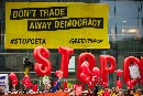 EU Advocate General opinion on EU-Singapore deal has wide implications for EU trade agenda