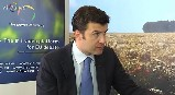 Marco Contiero speaks about EU agriculture - interview by viEUws
