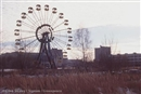 The Chernobyl nuclear disaster: 28 years ago today