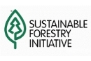 The Sustainable Forestry Initiative does not stand up to the Forest Stewardship Council