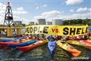 10 photos that show the power of the #PeopleVsShell