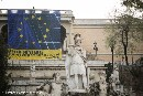 EU at 60: Rome activists demand greener Europe