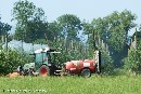 Landmark ECJ ruling: research on dangers of pesticides must be made public