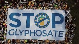EU governments reject Commission push for glyphosate