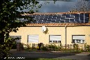 EU 2030 energy package: community power holds key to renewables transition