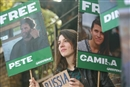 Russian embassy replies to your emails demanding freedom for the Arctic 30