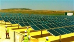 Subsidy-free solar takes off in Spain