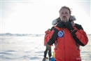 At the North Pole, A New World - #2thePole