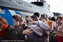 EU deal with Turkey the latest failure in refugee response
