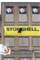 Greenpeace shows Shell the way forward