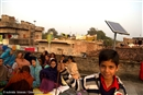 Dharnai: the story of one solar village
