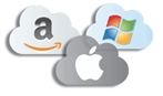 Tell Apple, Amazon, Microsoft you want a cleaner cloud