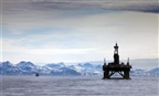 Top 10 reasons why Arctic oil drilling is a really stupid idea