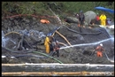23 years later and Shell has learned nothing from the Exxon Valdez disaster