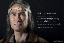Arctic Indigenous People Say No to Arctic Oil Drilling
