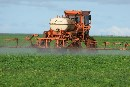 GMOs and Pesticides: A Toxic Mix