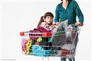 Report: Discounters' clothes are getting cleaner