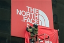 The North Face and Mammut can't take PFC pollution back