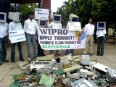 Greener Electronics: Wipro in World's Top Five