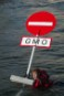 Greenpeace activists protect Greek consumers from another shipment of GE soya