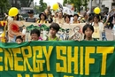 Japanese regulator caves to the nuclear industry and government pressure – but still no restart for Sendai