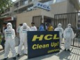 HCL's new toxics phase-out policy is just eyewash: Greenpeace