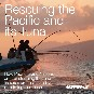 Rescuing-the-Pacific