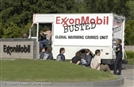 How we're going to stop ExxonMobil's lies
