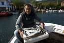 A Box of Sea: Paving the way for a fairer fish and seafood market in Greece