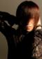 Who is Sugizo?