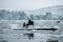 Ludovico Einaudi performs with 8 million voices to save the Arctic
