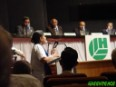 Greenpeace spooks HLL AGM; Demand Public Apology for Kodaikanal