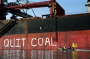Victory! Italy decides to quit coal by 2025