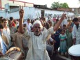 Bhopal survivors continue fight for justice
