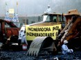 Greenpeace joins community groups in worldwide action against waste incineration