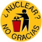 Voices worldwide say no more nuclear power