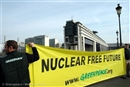 Coming together to stop nuclear weapons