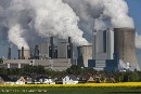 Weak EU coal pollution standards could cause 71,000 avoidable deaths