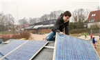 9 (foute) mythes over de Duitse Energiewende