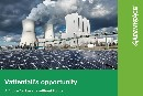 Vattenfall's opportunity - A future for Lusatia without lignite