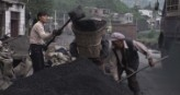 REVEALED: True cost of coal in China