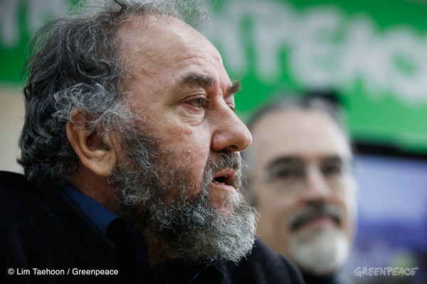 2014.12.13-Greenpeace_Nuclear-Press-conference_Seoul004.png