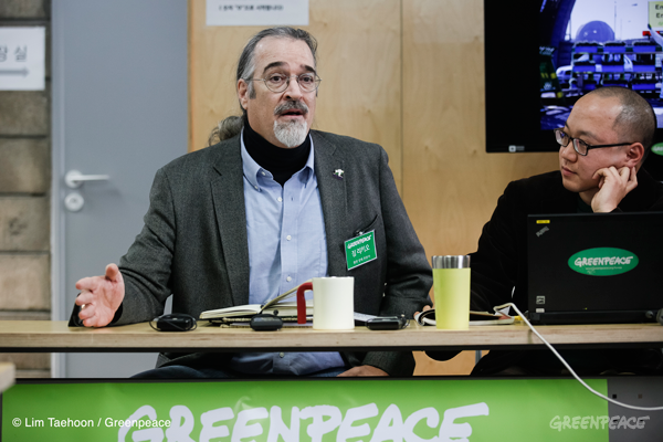 2014.12.13-Greenpeace_Nuclear-Press-conference_Seoul033.png
