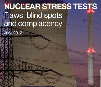 Nuclear stress tests