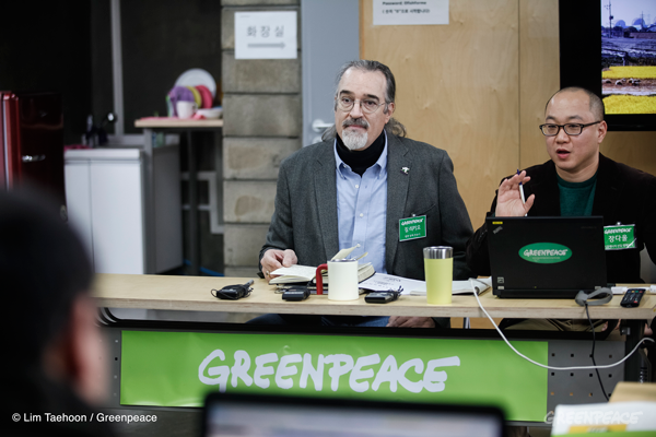 2014.12.13-Greenpeace_Nuclear-Press-conference_Seoul027.png