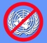 United Nations weapons inspectors have been