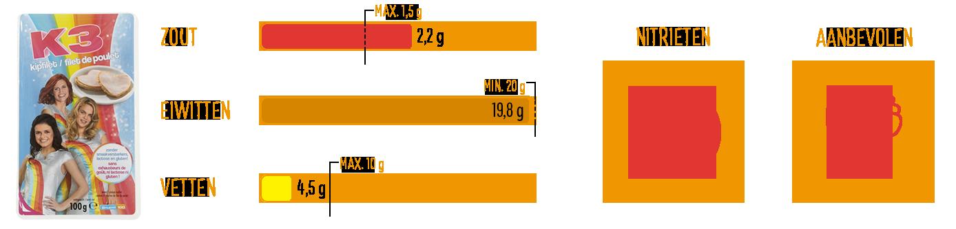 MD-single-2-NL-1